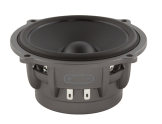 GS40 Audiofrog Mitteltonlautsprecher