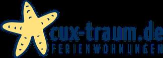 Logo Vermietungsbüro Bruns