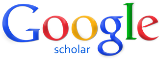 Google Scholar Elias Said-Hung