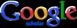 Google Scholar Elias Said-Hung