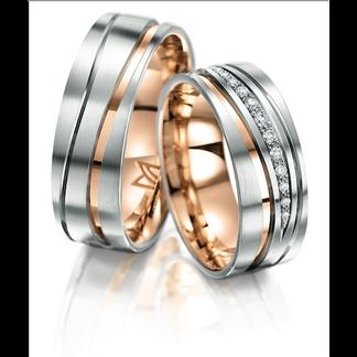Verlobungsring Juwelier Mayer München