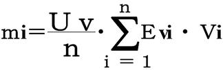 非常用昇降機の場合 負荷出力合計(K)自家発電設備