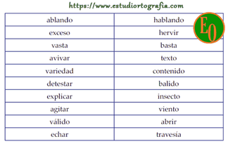 imprimir o descargar vocabulario 02