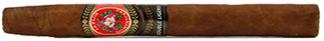 Double Ligero Chiselito-Figurador_125x160