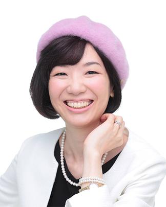 かさこ曲カバーアーティストがまがま【ガマちゃん】
