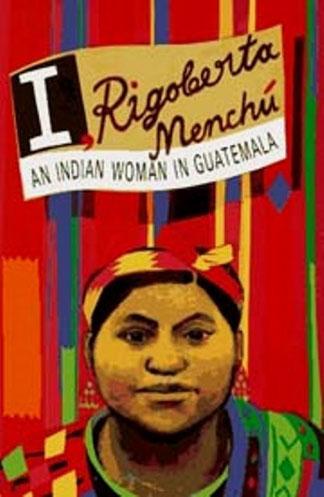 Rigoberta Menchú Túm fik i 1992 Nobels Freds- pris. Det var en stor sejr for oppositionen og specielt landets oprindelige folk