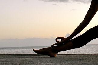 Lerne Yoga leben, Workshop Yoga, Blankenese, Hamburg