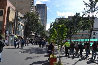 Calle 7ª
