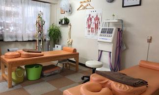 痛み改善,東京葛飾,整骨院,立石,整体おすすめ
