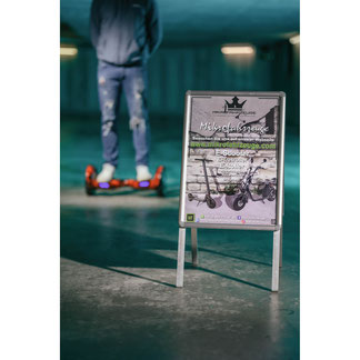 E-Scooter und Elektro Roller Fachhandel und Reparatur sowie Service in Vorarlberg Bregenz an der Ach