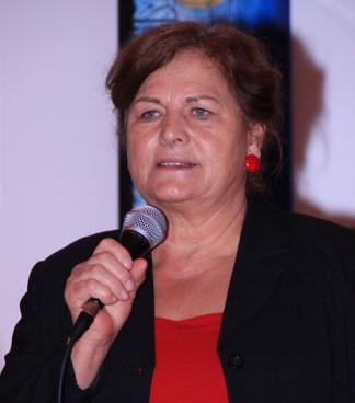 Maria Michalk (CDU)