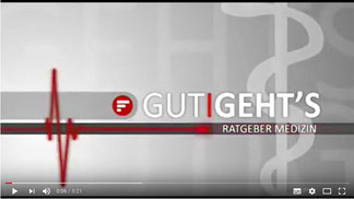 Omega-3-Fettsäuren, erklärt von Ratgeber Medizin