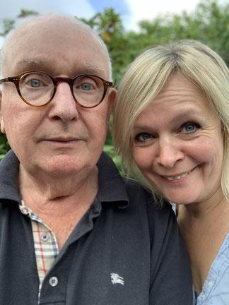 Sonja und Henning Stoffers