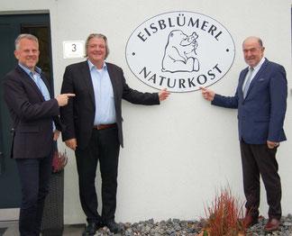 Foto: Eisblümerl GmbH