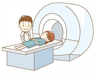 頭痛外来や脳神経外科でMRI検査をしても「異常なし」。
