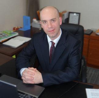 Matthew Halliday MARN 0701626 Australian Migration Agent