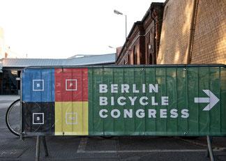 cyfly von Möve Bikes
