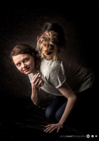 Tiertraining Diamant - das Team - über uns - wir stellen uns vor - Hundetraining in Salzburg, Hundetraining in Österreich, Hundeschule in Salzburg, Hundeschule in Österreich