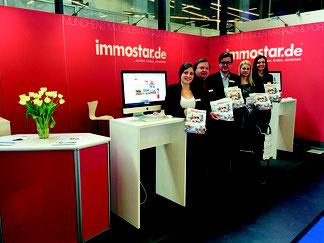 Foto: immostar.de