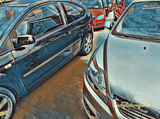 parkplatz köln bonn flughafen