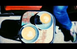 coffee lover, I heart coffee