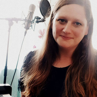 Jenny Rae Beyer, Vocal-Coaching und Pop-Piano