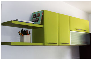 Moblart cocinas cocinas integrales en quer taro closets for Cocinas integrales economicas precios