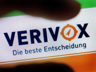 ProSiebenSat.1 will Internetgeschäft mit Übernahme von Verivox ausbauen. Foto: Martin Gerten/Archiv
