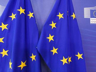 Die dramatische Wirtschaftskrise in Russland ist Thema beim Brüsseler EU-Gipfel. Foto: Julien Warnand