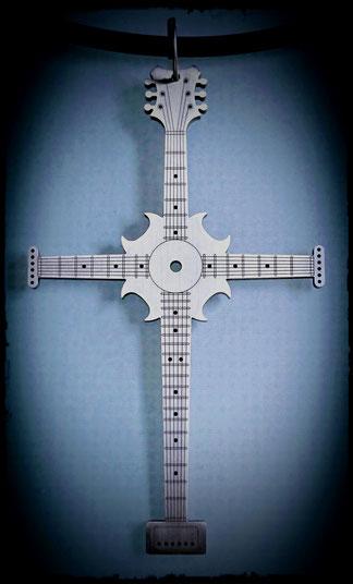 Bilder Galerie Instruments On Body Modischer Schmuck Und