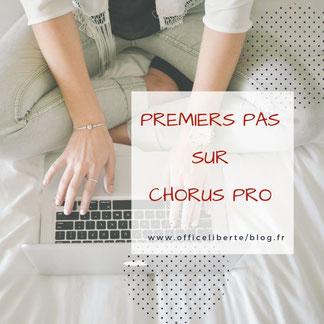 Chorus Pro, marchés publics, facturation dématérialisée