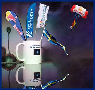 banderas-para-publicidad-comprar-precio-don-bandera