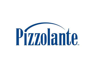 Pizzolante, IBA, International Business Awards, Corporate Overview, , Hotel Ritz Toronto.