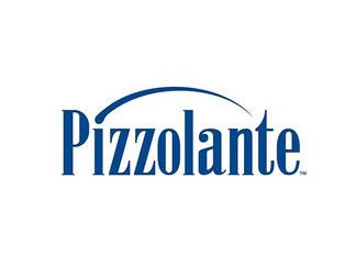 Pizzolante, IBA, International Business Awards, Corporate Overview, , Hotel Ritz Toronto.