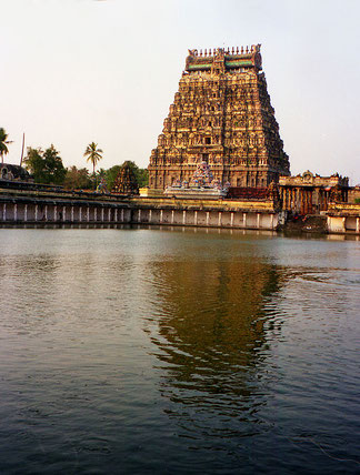 chidambaram_temple_painter_s_blog