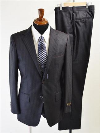 P.S.FA スーツ 買取