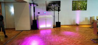 Party DJ Rob T Hannover, Hochzeit, Event, DJ Hannover, Seelze, Ronnenberg, Wennigsen, Barsinghausen