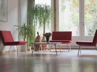 Top 5 of Counseling Centers in Berlin