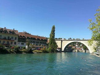 Special: Best things to do in Bern