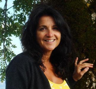 Psychologin, Psychotherapeutin, Olten und Umgebung