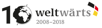 Reisemedizin: Vorsorgeuntersuchung in unserer Privatpraxis in Frankfurt durchführen