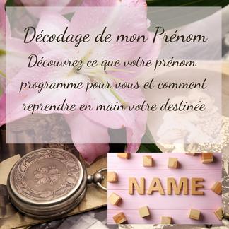 Guidance Flash le Coeur Créateur - Corinne Collin-Bellet