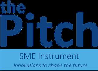 SME Instrument Interview Einladungen