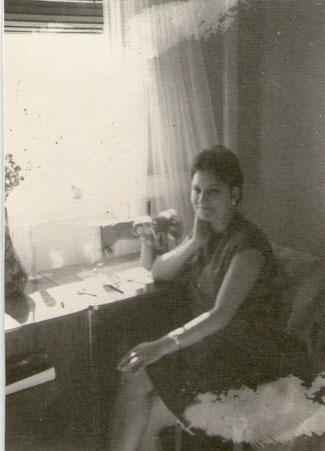 Carmen. P. Privada.