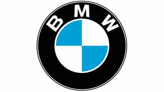 BMW Aktienanalyse