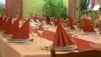 #Gaststätte Zur Mühle