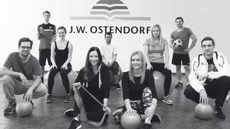 #J.W. Ostendorf GmbH & Co. KG