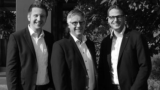 #Laudert GmbH & Co. KG