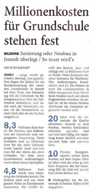 Emder Zeitung 25.05.2021