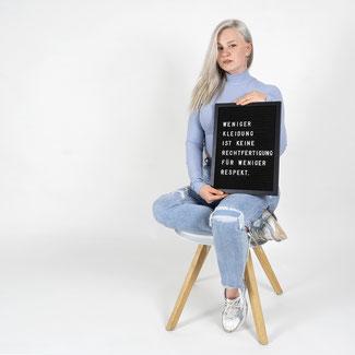 CARINA MØLLER-MIKKELSEN